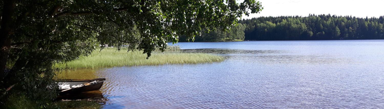 Lopen Maa- ja Vesirakenne Oy on koko Suomessa sekä maalla että merillä ja sisävesillä toimiva ruoppaus- ja vesistörakentamisen vahva ammattilainen.